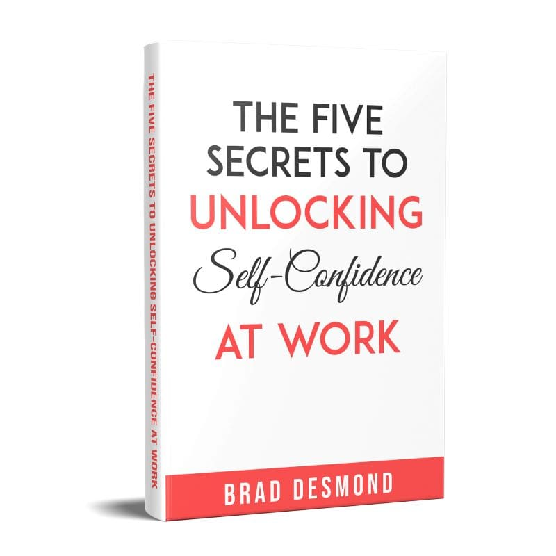 unlocking selfconfidence 01-min